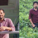 কুবিতে 'জালালাবাদ এসোসিয়েশন'র নতুন কমিটি