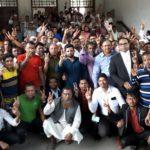 মুরাদনগর উপজেলা বিএনপির ১২৫ নেতাকর্মীর জামিন লাভ