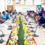 কুমিল্লায় ভোক্তা অধিকার সংরক্ষণ আইন, ২০০৯ বাস্তবায়ন বিষযক সেমিনার অনুষ্ঠিত