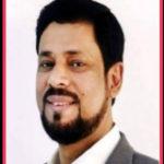 কুমিল্লা-৩ (মুরাদনগর) আসনে প্রার্থীতা ফিরে পেলেন বিএনপির মুজিবুল হক