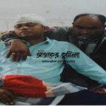 কুমিল্লা নাঙ্গলকোটে ডাকাতের হামলায় নারীসহ আহত ৭