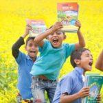 কুমিল্লায় পৌঁছেছে ৮০ ভাগ পাঠ্যবই