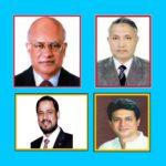 কুমিল্লায় ৫টি আসনে বিএনপির একক প্রার্থী ঘোষণা