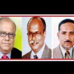 কুমিল্লায় শরিকদের তিনটি আসন দিয়েছে বিএনপি