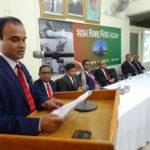 কাতারে বাংলাদেশ দূতাবাসে বিজয় দিবস উদযাপন