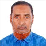 কুমিল্লার প্রবীণ সাংবাদিক আব্দুস সোবহান আর নেই