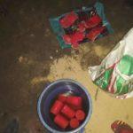 চান্দিনায় আ'লীগের নির্বাচনী অফিসে ককটেল বিস্ফোরণ, বিএনপি-এলডিপি'র ৮৩ নেতাকর্মীর বিরুদ্ধে মামলা