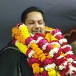 কুমিল্লা-৪(দেবিদ্বার) আসনে আ'লীগের রাজী মোহাম্মদ ফখরুল বেসরকারিভাবে বিজয়ী