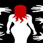 চৌদ্দগ্রামে ৮ম শ্রেণির  ছাত্রী ধর্ষণের অভিযোগ: থানায় মামলা