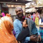 কুমিল্লা দাউদকান্দিতে প্রবাসীর স্ত্রীর রহস্যজনক মৃত্যু!