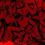 লাকসামে নির্বাচনী সহিসংতায় প্রাণ গেল আরও এক আ.লীগ নেতার
