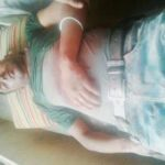 কুমিল্লার বরুড়ায় সড়ক দুঘর্টনায় মোটরসাইকেল চালক নিহত