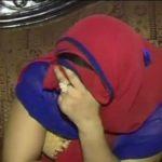 কুমিল্লা লাকসামে অসামাজিক কাজে জড়িত থাকায় ৩ জন আটক