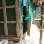 কুমিল্লা নাঙ্গলকোটে সংঘর্ষে আহত ১০