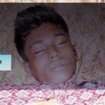কুমিল্লা সদর দক্ষিণে অজ্ঞাত যুবকের লাশ উদ্ধার