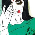 কুমিল্লায় গৃহবধূকে ধর্ষণের চেষ্টা, ব্যর্থ হয়ে ৩ জনকে আহত