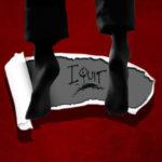 কুমিল্লার নাঙ্গলকোটে এসএসসি পরীক্ষার্থীর ঝুলন্ত মরদেহ উদ্ধার