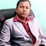 লাকসামের বিশিষ্ট সমাজ সেবক বদরুল আলমের ইন্তেকাল
