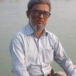 চৌদ্দগ্রামে সড়ক দুর্ঘটনায় মোটরসাইকেল চালক নিহত