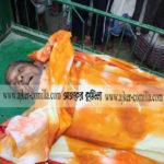 তুচ্ছ ঘটনাকে কেন্দ্র করে মনোহরগঞ্জে বৃদ্ধকে পিটিয়ে হত্যা
