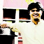 কালি ও কলম পুরস্কার নিয়ে ফেসবুকে তোলপাড়, অপরাধ জানেন না ইমরান
