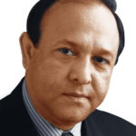 বাণিজ্য মন্ত্রণালয় সম্পর্কিত সংসদীয় কমিটিতে এমপি ইউসুফ আব্দুল্লাহ হারুণ