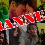 ভারতীয় চলচ্চিত্র বন্ধের ঘোষণা পাকিস্তানের