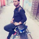 মোটরসাইকেলে কক্সবাজার যাওয়ার পথে সড়ক দুঘর্টনায় কুমিল্লার যুবক নিহত