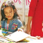 কুমিল্লা টাউন হল মাঠে তিন দিনের বইমেলা শুরু