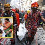 চকবাজার ট্রাজেডি: নিহত শাহাদাতের কুমিল্লার বাড়িতে মাতম