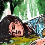 কুমিল্লায় কিশোরী ধর্ষণ: কাউন্সিলরের ছেলেসহ গ্রেপ্তার ৩