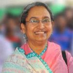 শুক্রবার চাঁদপুর আসছেন শিক্ষামন্ত্রী ডা: দীপু মনি এমপি