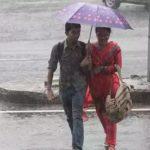 কুমিল্লায় আরো দুই দিন বৃষ্টির সম্ভাবনা