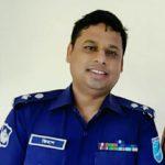 মাদক নির্মূলে জনসাধারণের সহযোগিতা চাই: চাঁদপুর পুলিশ সুপার
