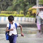 আজও কুমিল্লায় সারাদিন বৃষ্টি ঝরবে !