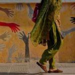 স্কুল ছাত্রীকে যৌন হয়রানী, কুমিল্লায় বখাটের ১মাসের সাজা