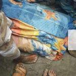 কুমিল্লায় মাছ ধরা জাল ফেলে নিখোঁজ শ্রমিকের মরদেহ উদ্ধার