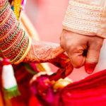 কুমিল্লা লাকসামে নববিবাহিত যুবকের ট্রেনে কাটা পড়ে মৃত্যু