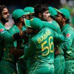 ভারতীয় ক্রিকেট বোর্ড চায় পাকিস্তানকে ক্রিকেটে একঘরে করতে