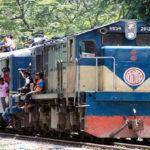 গেইটকিপার পদে ২২১ জনকে নিয়োগ দিবে বাংলাদেশ রেলওয়েতে