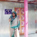 মুরাদনগরে প্রধানমন্ত্রীর স্বপ্নের প্রকল্প বাস্তবায়ন, ঘর পেয়ে আনন্দিত ৩৭৬ পরিবার