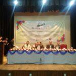 কুমিল্লা বিশ্ববিদ্যালয়ে মার্কেটিং কার্নিভালের সমাপ্তি