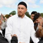 ক্রাইস্টচার্চে ঘটনায় ইসলাম ধর্ম গ্রহণ করলেন কিউ খেলোয়াড়