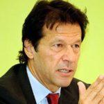 পাকিস্তানকে ভারত না শুধু অন্য কেউই হারাতে পারবে না  : ইমরান খান