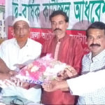 কুমিল্লা জেলা অটোরিক্সা অটোটেম্পু ও সিএনজি শ্রমিক ইউনিয়নের নির্বাচন সম্পন