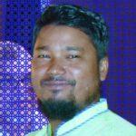 দৈনিক আজকের কুমিল্লা সাংবাদিকতার পদচলার প্রত্যয়