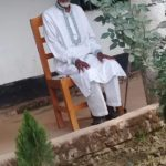 চৌদ্দগ্রামের বীর মুক্তিযোদ্ধা আবু রশিদ বেপারীর ইন্তেকাল