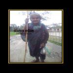 দৈনিক আজকের কুমিল্লা সংবাদ প্রকাশের পর বয়স্ক ভাতা পেলেন আসমতের নেছা
