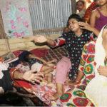 কুয়েত ও সৌদি আরবে একদিনে কুমিল্লার দুই প্রবাসীর মৃত্যু