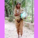 মুরাদনগরে ৮১ বছর বয়সেও মিলছে না বয়স্ক ভাতা: শেষ ভরসা 'সরকার'!